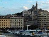 Marseille: un sondage donne Jean-Claude Gaudin en tête aux deux tours des municipales - 29/01