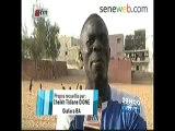 Amende Financiere infligée au basket Senegalais Qu'en Pensent les Senegalais