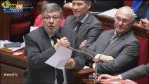Vidalies accuse un député UMP de s'inspirer d'Alain Soral