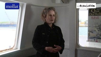 Vidéo de Rita Mercédès