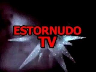 ESTORNUDO TV