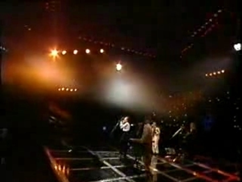 1988 Finlandia - The Boulevard