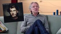 François Bernheim nous parle de Guillaume Depardieu