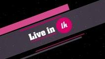 Live in LH, où sortir ce week-end au Havre !