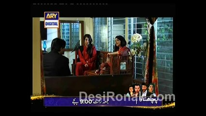 Sheher e Yaaran - Episode 68 - January 30, 2014 - Part 2