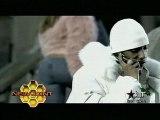 Fabolous feat. Mike Shorey - Baby (upped