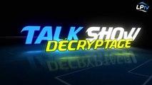 Talk Show : décryptage de OM-Valenciennes (2-1)