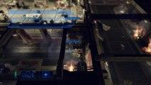 Alien Breed Episode 1 Evolution Gameplay HD (Xbox 360) XBLA