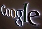 Earnings Preview: Google Inc (NASDAQ: GOOG), Amazon.com Inc (NASDAQ: AMZN)