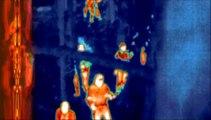 Alien vs. Predator Requiem - Bande Annonce