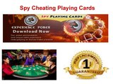spy cheating playing cards in Delhi, Gurgaon, Faridabad, NCR,India