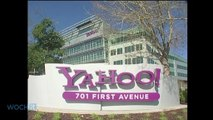 Yahoo Detects Mass Hack Attempt On Yahoo Mail, Resets All Affected Passwords