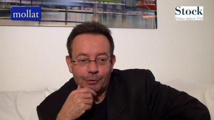 Vid�o de Gilles Laurendon