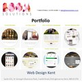 Web Design kent | Web Design Sittingbourne | Web Design Ashford
