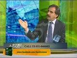 Aaj Kay Akhbar 31-01-2014 on Such Tv