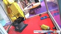 Bema SA : Produits et Solutions didactiques fibre optique et développement durable