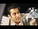 Salman Khan Thanks Fans For Watching Jai Ho