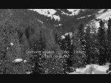 Les Houches Station de ski - Haute Savoie
