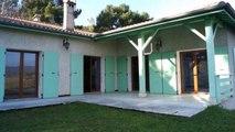 Annonces immobilières de maisons et villas à vendre dans la Drome sans agence immobilière