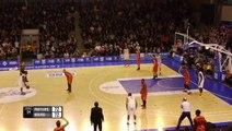 Le sport en Région Poitou-Charentes