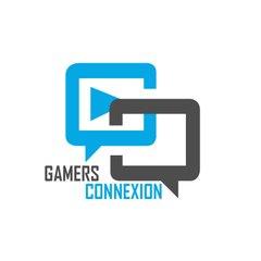 GConnexion - Stream #002395