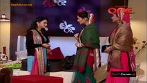 Aakhir Bahu Bhi Toh Beti Hee Hai 31st January 2014 Video Watch Online