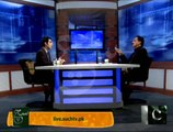 40 Mint With Khushnood (31-01-2014)
