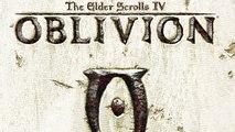 CGR Trailers - THE ELDER SCROLLS IV: OBLIVION E3 2006 Trailer