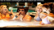 adam sandler movie zohan