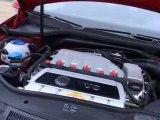 Essai Comparatif Alfa 147 GTA vs VW Golf R32