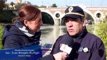 Polizia di Stato - La tv web della Polizia di Stato (06.12.13)