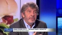 "Jean-Pierre PETIT : ""J'ai vendu mon âme à McDo"""