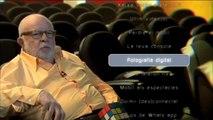 TV3 - Generació Digital - El perfil digital del Jaume Figueras