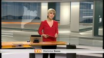 """TV3 - Nous informatius - Com serà el nou """"TN comarques"""""""