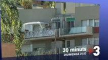 TV3 - 30 Minuts - Promo Els nous okupes