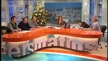 TV3 - Els Matins - Els millors titulars