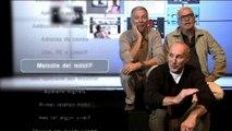 TV3 - Generació Digital - El perfil digital de Tricicle