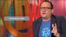 TV3 - Generació Digital - El Perfil Digital de Pere Mas
