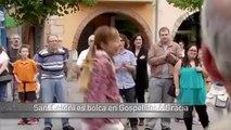TV3 - Oh Happy Day - Els seguidors de les corals - Oh Happy Day - OHD5 - Oh Happy Day