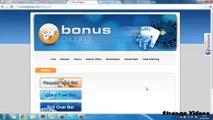 Bonus Bagging - Bonus Bagging Loophole Actual User's Inside Look