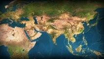 TV3 - Món 324 - Un món amb més murs que mai