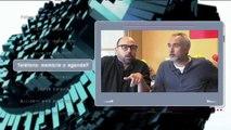 TV3 - Generació Digital - Perfil digital de Fel Faixedas i Carles Xuriguera - Generació Digital