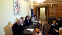 Buon Compleanno Sic: l'evento per ricordare e festeggiare Marco Simoncelli