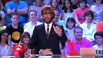 TV3 - El gran gran dictat - El gran gran dictat - L'Òscar Dalmau també és important