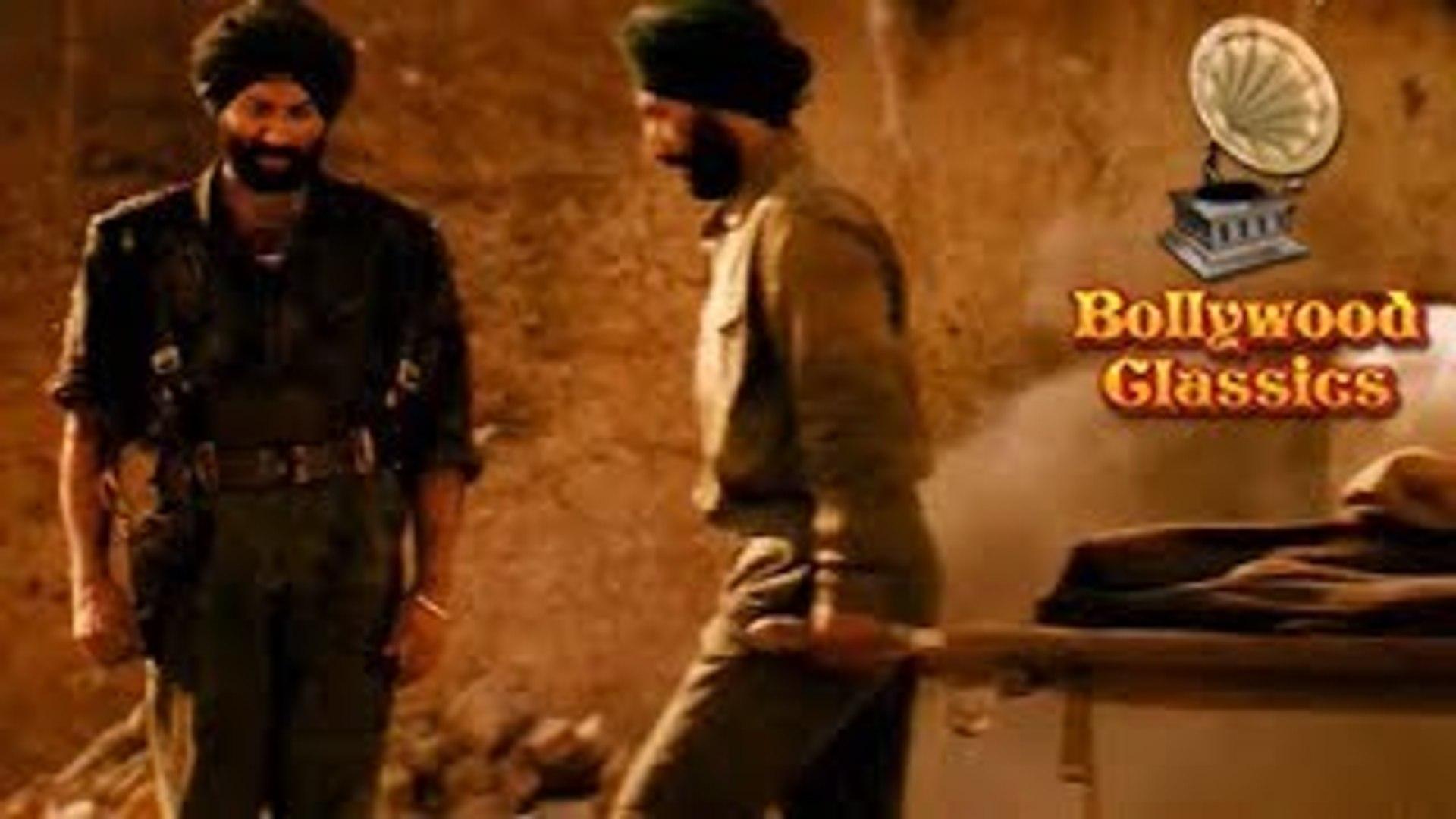 Mere Dushman Mere Bhai - Best Of Hariharan - Border