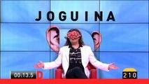 TV3 - El gran gran dictat - Josmar s'inventa lletres - El gran gran dictat