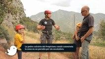 TV3 - Un dia perfecte en família per Catalunya - Un dia perfecte en família per Catalunya - capí