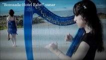 'Bozcaada - Hotel Fahri''sunar/ Müzik: Historia De Un Amor