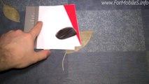 Microsoft Sculpt Mobile Mouse - Unboxing {Esclusiva italiana}