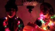 Les soeurs Boulay | Noël, c'est l'amour